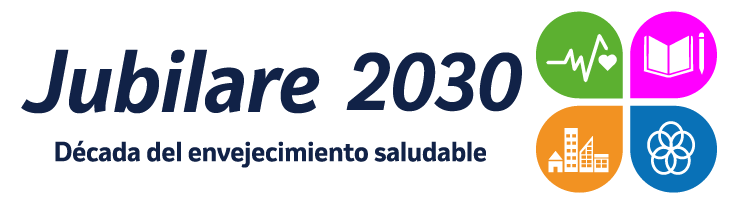 Jubilare2030